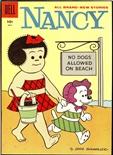 Nancy #156