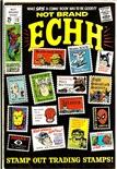 Not Brand Echh #13