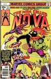 Nova #15