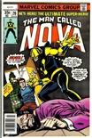 Nova #20