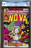 Nova #24