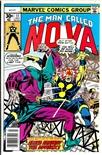 Nova #11