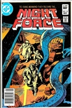 Night Force #10