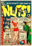 Nuts #3
