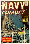 Navy Combat #15