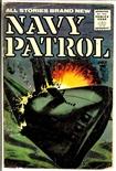 Navy Patrol #2