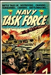 Navy Task Force #1