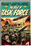 Navy Task Force #1