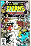 New Teen Titans #12