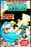 New Titans #83