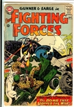 Our Fighting Forces #92