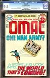 Omac #1