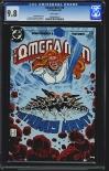 Omega Men #18