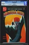 Omega Men #30