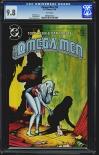 Omega Men #32