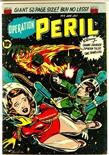 Operation Peril #5