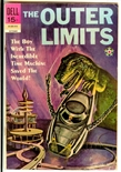 Outer Limits #18
