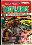 Outlaws #14