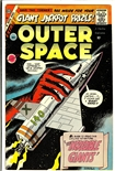 Outer Space #23