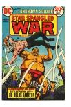 Star Spangled War Stories #173