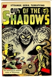 Out of the Shadows #5