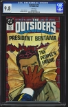 Outsiders #12