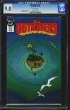 Outsiders #13