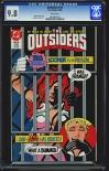 Outsiders #14