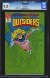 Outsiders #19