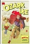 Ozark Ike #16