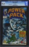 Power Pack #38