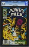 Power Pack #51