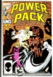 Power Pack #14