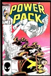 Power Pack #3
