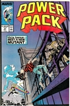 Power Pack #37