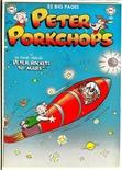 Peter Porkchops #6