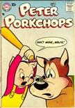 Peter Porkchops #51