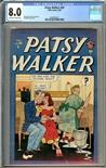Patsy Walker #24