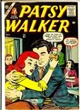 Patsy Walker #67