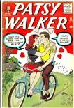 Patsy Walker #91