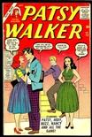 Patsy Walker #73