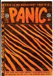 Panic #7