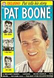 Pat Boone #1