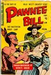 Pawnee Bill #1