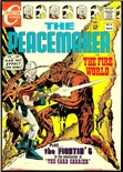 Peacemaker #5