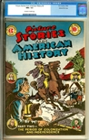 Picture Stories From American History #2