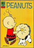 Peanuts #13