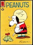 Peanuts #9