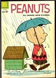 Peanuts #6