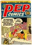 Pep Comics #94